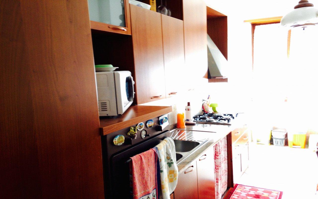 Affitto camera singola tuscolana roma for Affitto stanza ufficio roma tuscolana