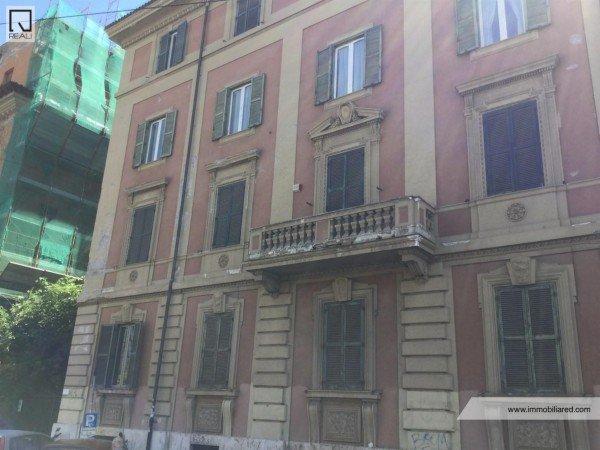affitto ufficio roma 400 mq mitula case affitto roma uso