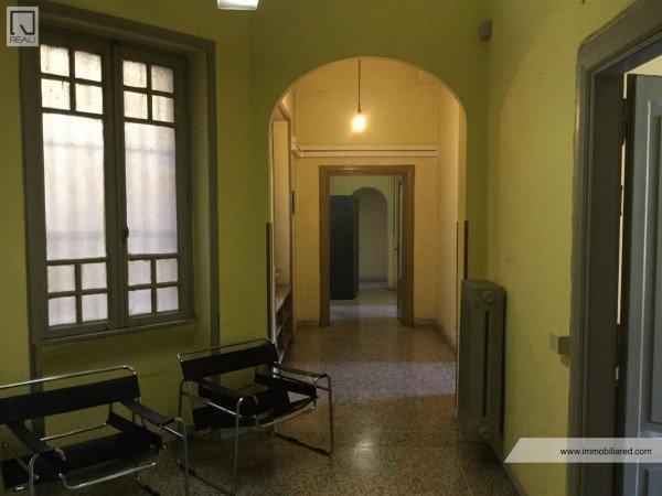 Affitto ufficio viale regina margherita roma for Affitto locale uso ufficio roma