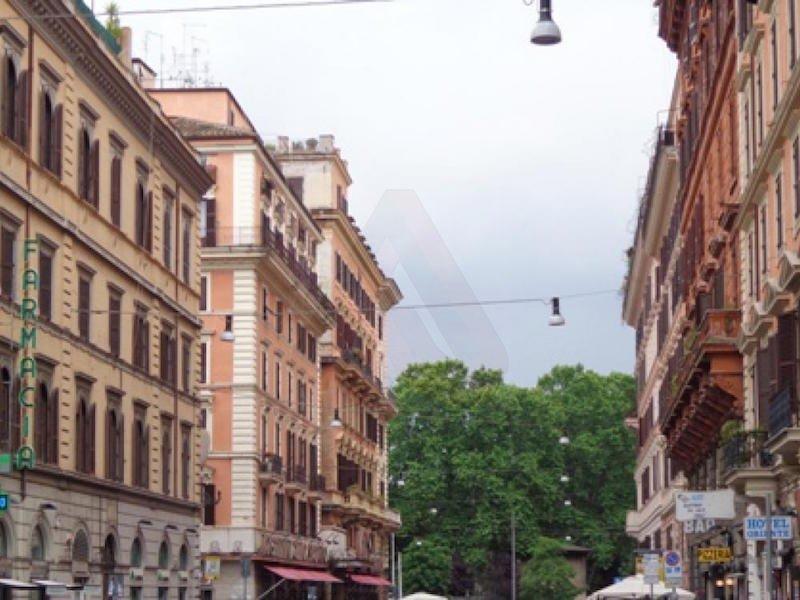 Rione i monti locale commerciale c1 roma vendita for Locale commerciale c1 affitto roma