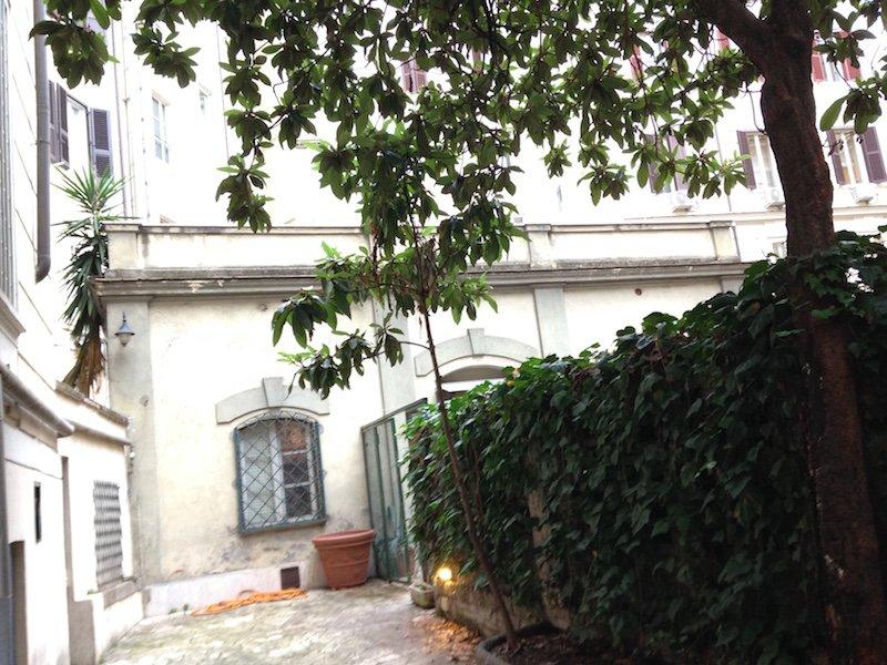 Vendita casa indipendente roma centro for Case in vendita roma
